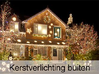 buitenverlichting-kerst